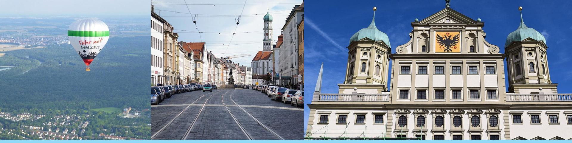 Bayern einfach anders!