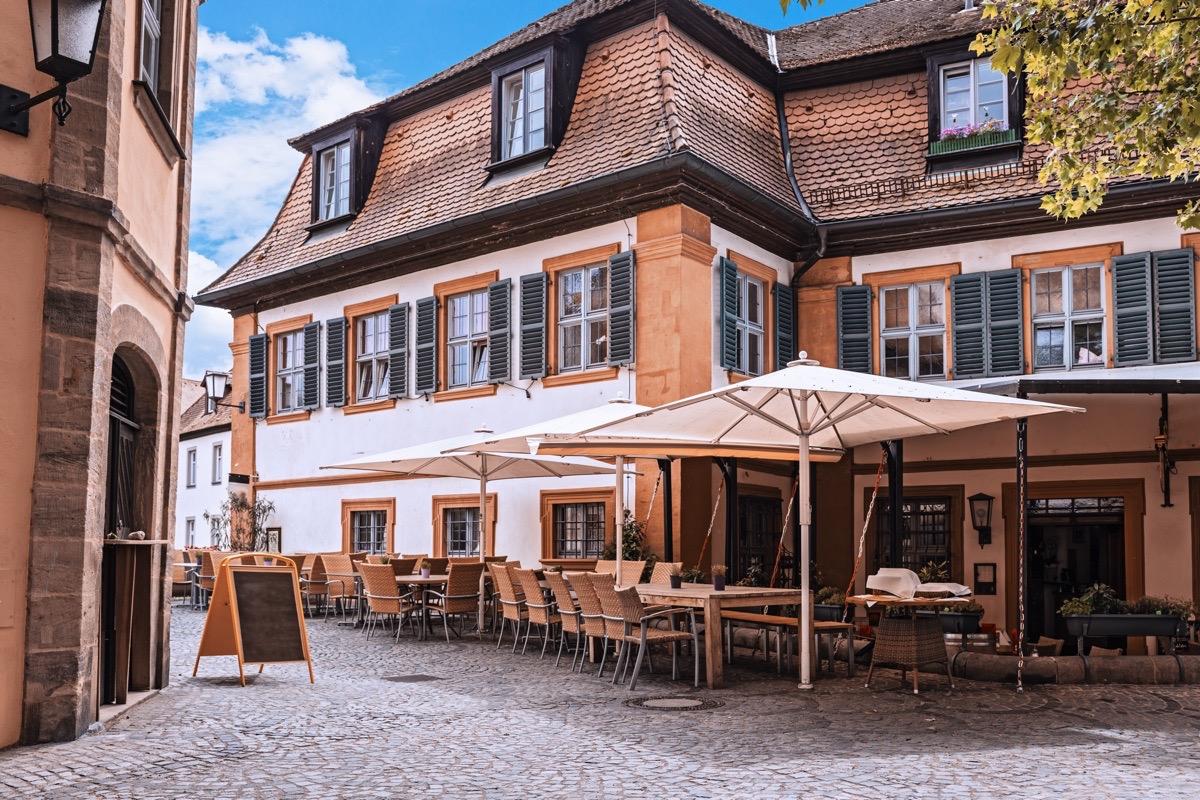 Kneipenführer Bamberg