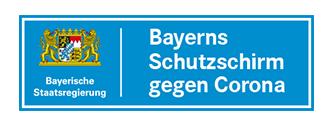 Coronavirus in Bayern – Informationen auf einen Blick
