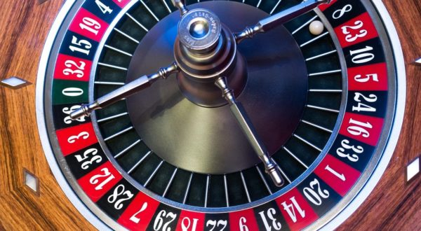 Bayrische Spielbanken (Bild Pixabay von stux)